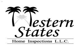 western states home inspection