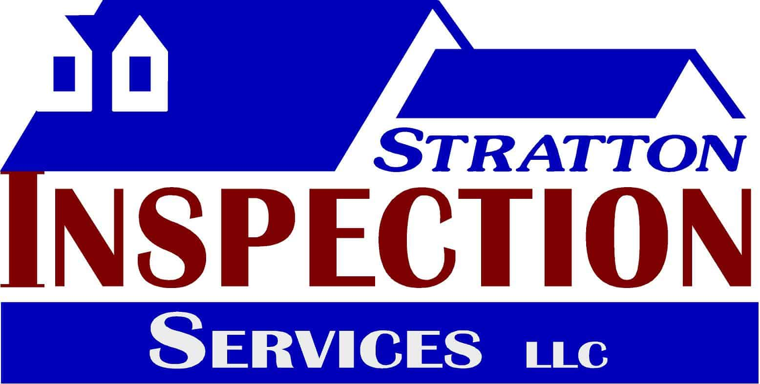 stratton inspection services