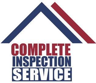 complete inspection service home inspection