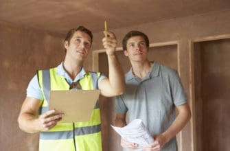 Home inspection checklist, what you need to know