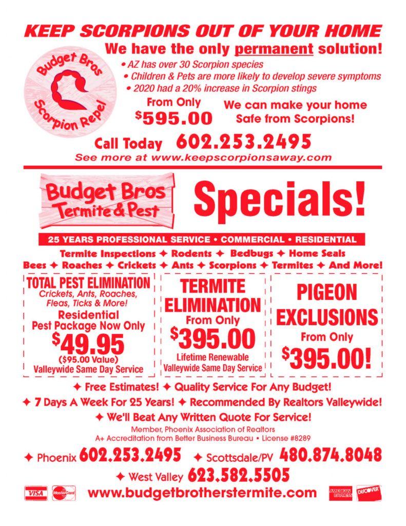 Budget Bros Flyer Specialsdigital1